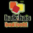 Fußball HAK/HAS Bad Ischl