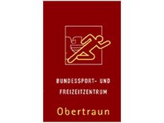 BSFZ Obertraun